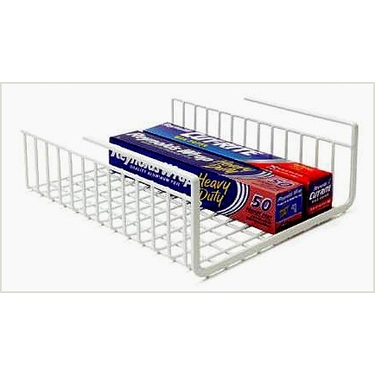 Pantry Organizers, Kitchen Cabinet Organizers, Pantry Shelf Organizers