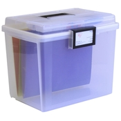 Seasonal Storage Containers Picture Of All